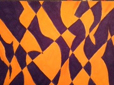 Matisse 6