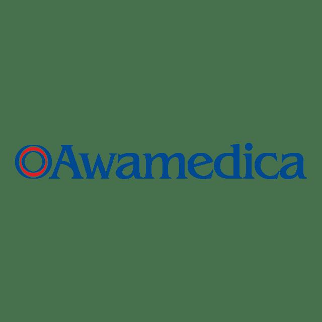 AwaMedica