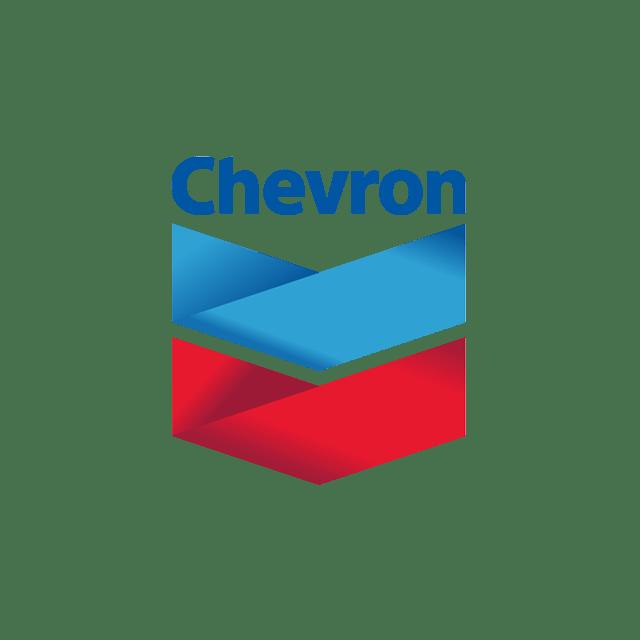 Logistics services Client: Chevron