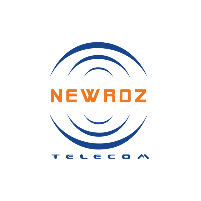 Logistics services Client: Newroz