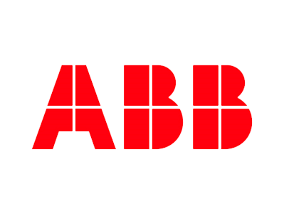 Brands we procure: ABB
