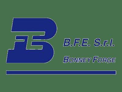 Brands we procure: BFE