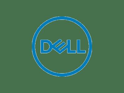 Brands we procure: Dell