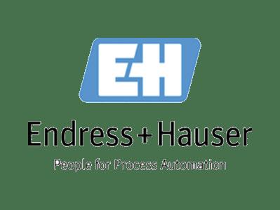 Brands we procure: EH