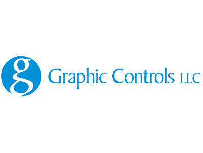 Brands we procure: Graphic-controls