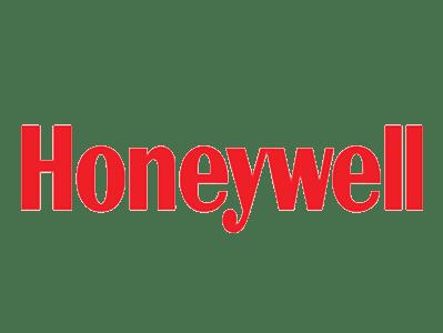 Brands we procure: Honeywell