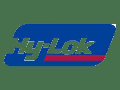Brands we procure: Hylok