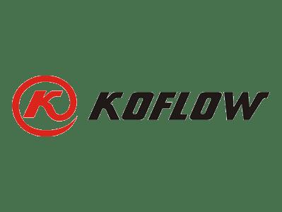Brands we procure: Koflow
