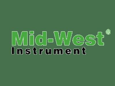 Brands we procure: Mid-west