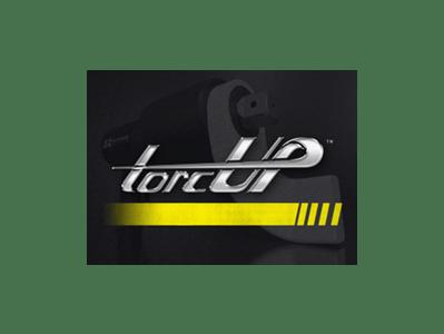 Brands we procure: Torcup