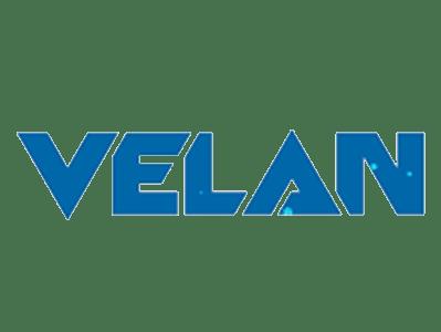 Brands we procure: Velan