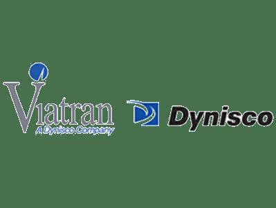 Brands we procure: Viatran