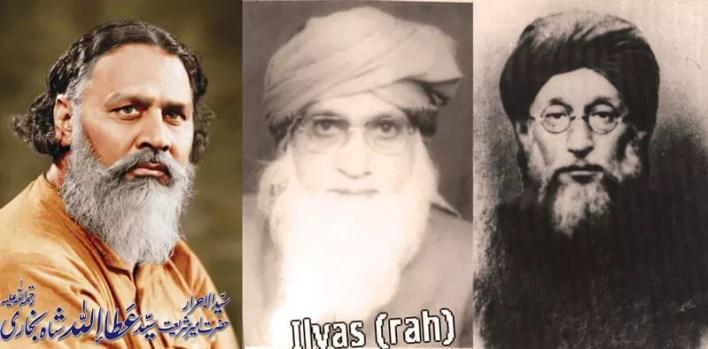 bukhari-ahmad-raza-molana-ilyaas