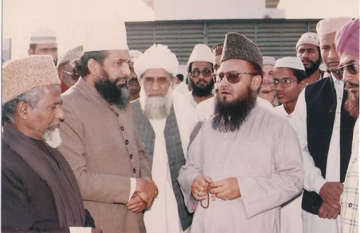 turabul-haq-yousuf-ludhyanvi-shujaat-ali-qadri-janaza(2)