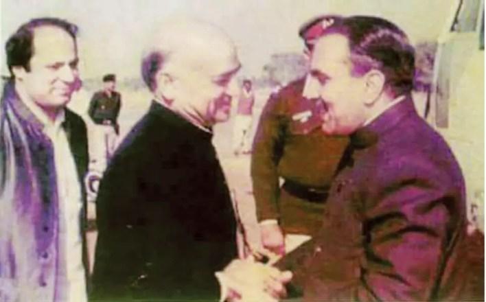 badrooh-general-zia-ul-haq-shair-e-mashriq-rooh-e-muhammad-sheeraza-musalman-mian-sharif-nawaz-2