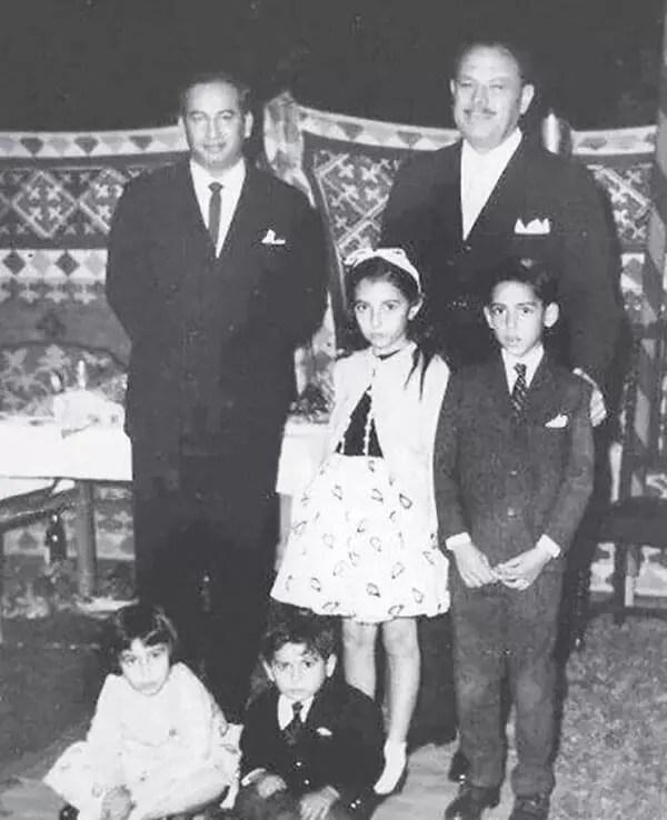 establishment-of-pakistan-zulfiqar-ali-bhutto-benazir-bhutto-ayub-khan-dictatorship-raag-alapna-2