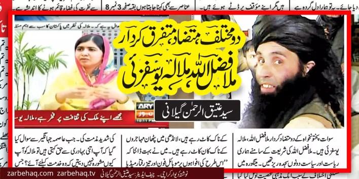 talibanization-asma-jahangir-jmaat-e-islami-abdul-sattar-khan-niazi-mulla-fazal-ullah-malala-yousafzai