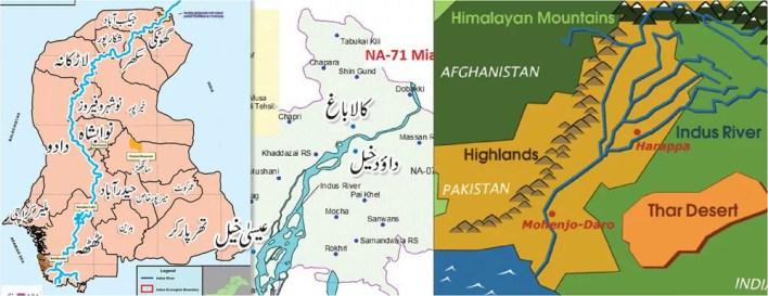Nadir-Shah-Map-River