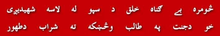 114-talibanization-bushraization-insaf-justice-zulfiqar-ali-bhutto-nawaz-sharif-imran-khan-bacha-jamura-ashraf-memon-khatm-e-nabuwat-sheikh-rasheed-blame-jali-peer-ticket-hand-cuff-jmaat-e-is