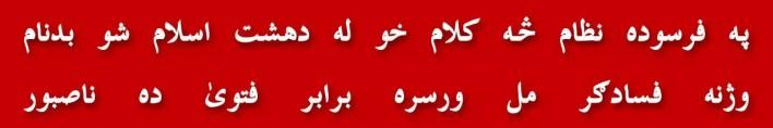 116-pakistan-sazish-mehsood-qaum-imamat-wazeeristan-maqam-manzoor-pashtoon-qayadat-maulana-akram-awan-doctor-tahir-ul-qadri-4