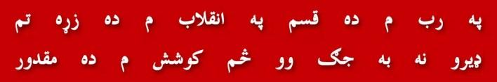 119-pakistan-sazish-mehsood-qaum-imamat-wazeeristan-maqam-manzoor-pashtoon-qayadat-maulana-akram-awan-doctor-tahir-ul-qadri