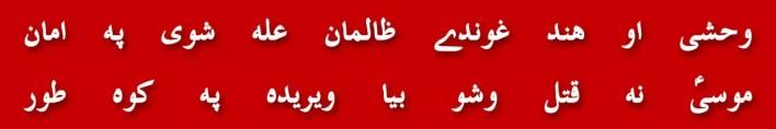 63-ye-jo-dehshat-gardi-he-is-ky-piche-wardi-he-40-fcr-mehsood-slogan-waziristan-allama-iqbal