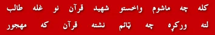 64-mehrab-gul-afghan-allama-iqbal-waziristan-ptm-pashtun-tahafuz-movement-tarana-ptm-pashteen