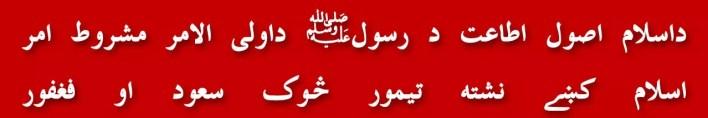 97-ppp-pti-fitri-ittehad-mian-ateeq-raza-rabbani-social-media-jaali-jihad-zia-ul-haq-geo-tv-londi-saleem-mandi-wala
