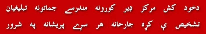 99-sadiq-sanjrani-election-house-hasil-bizenjo-raza-rabbani-politician-mujahideen-democracy-in-india-blackmailing-people-of-afganistan-jui