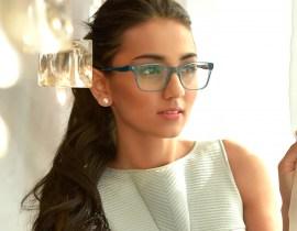 Masoom Minawala of Style Fiesta for Zardozi Magazine