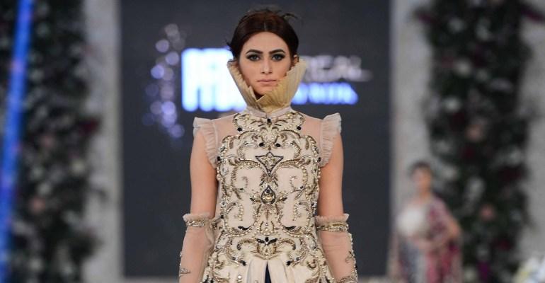 Get the Look Victorian trends Fall Winter 2015 on Zardozi Magazine