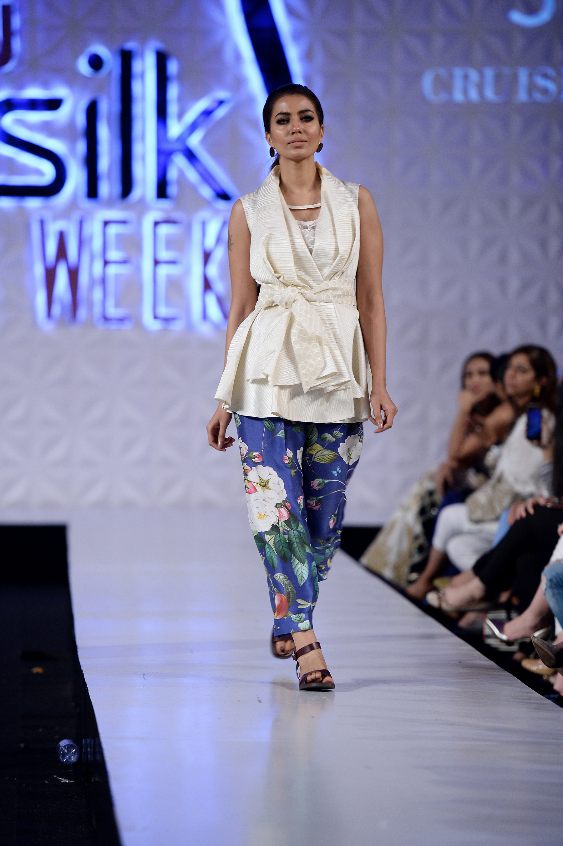 Sania Studio PSFW Spring Summer Cruise Collection 2017 3