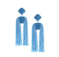 Sachin & Babi Dupio Earrings