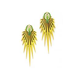 Amrapali Elma Earrings