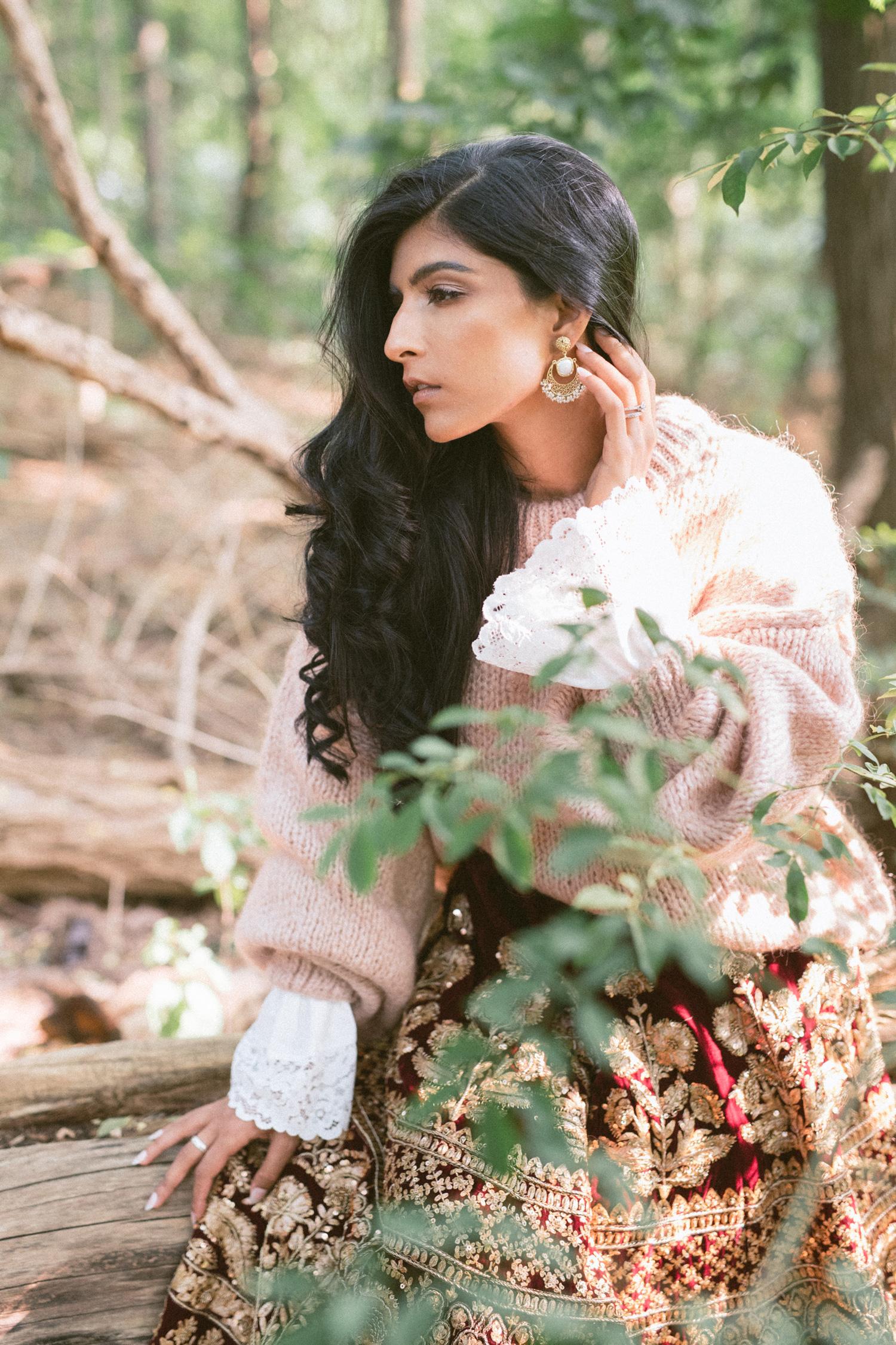 Sarah Hussain Revisiting Paradise 3