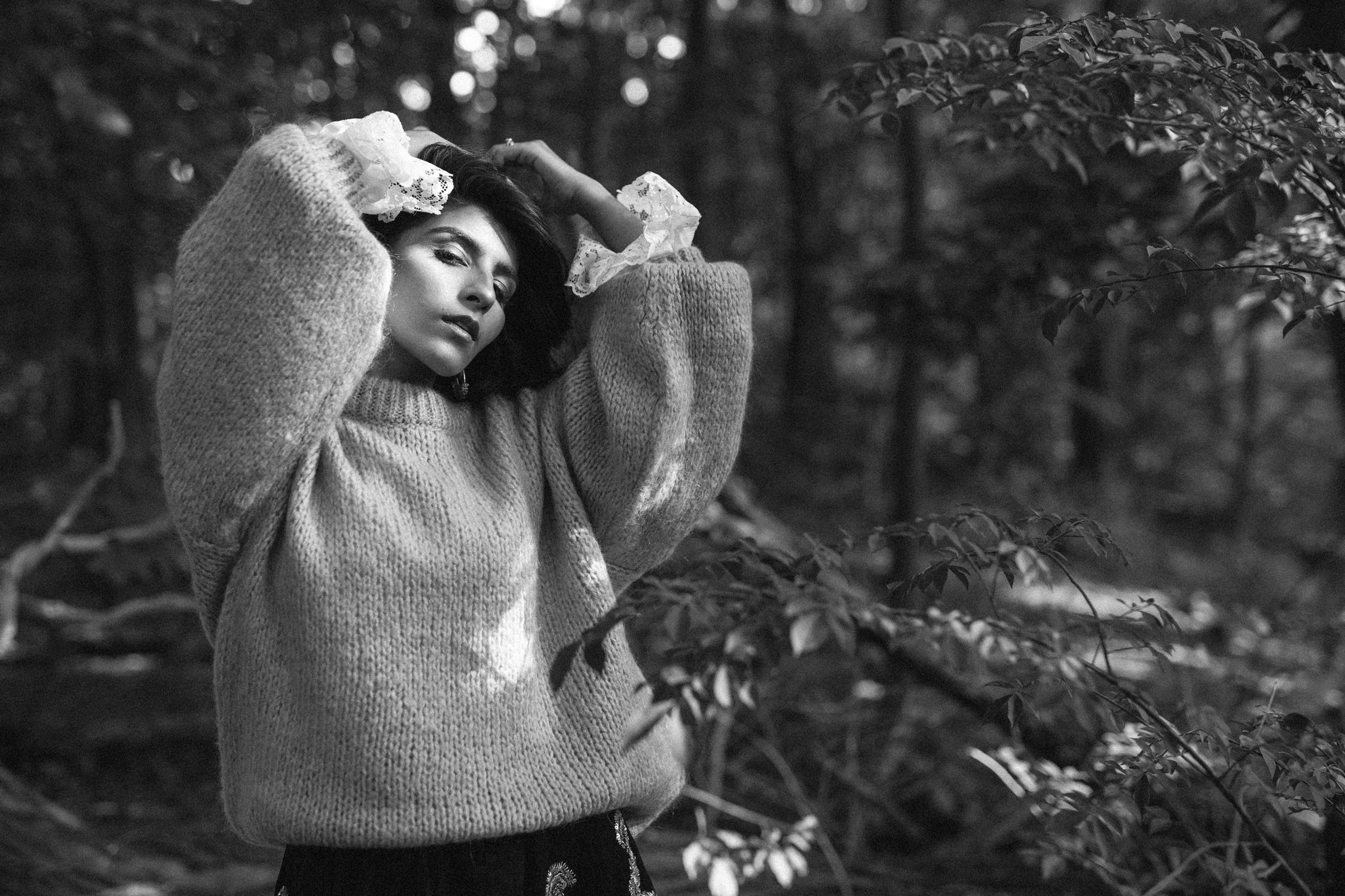 Sarah Hussain Revisiting Paradise 4