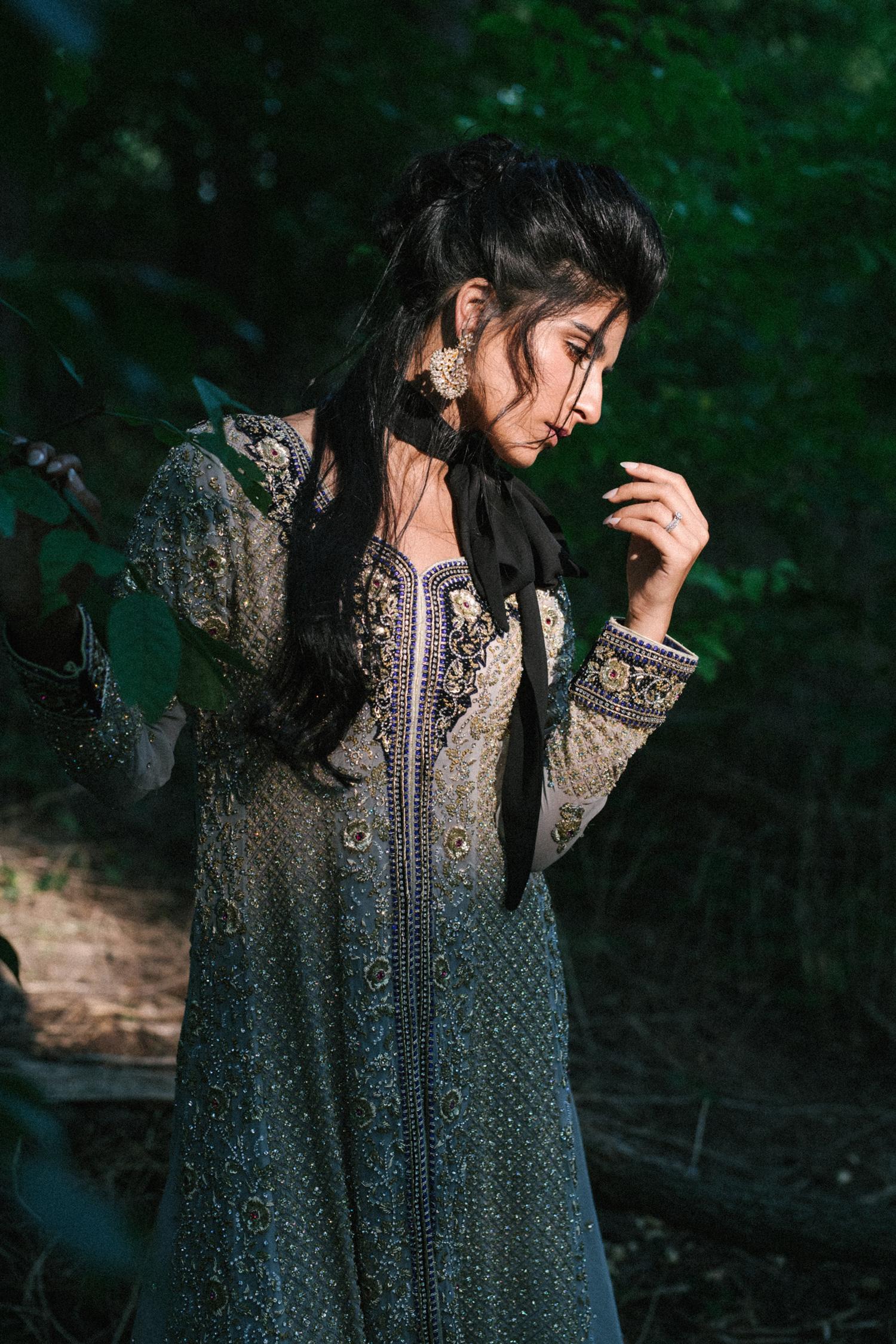 Sarah Hussain Revisiting Paradise 6