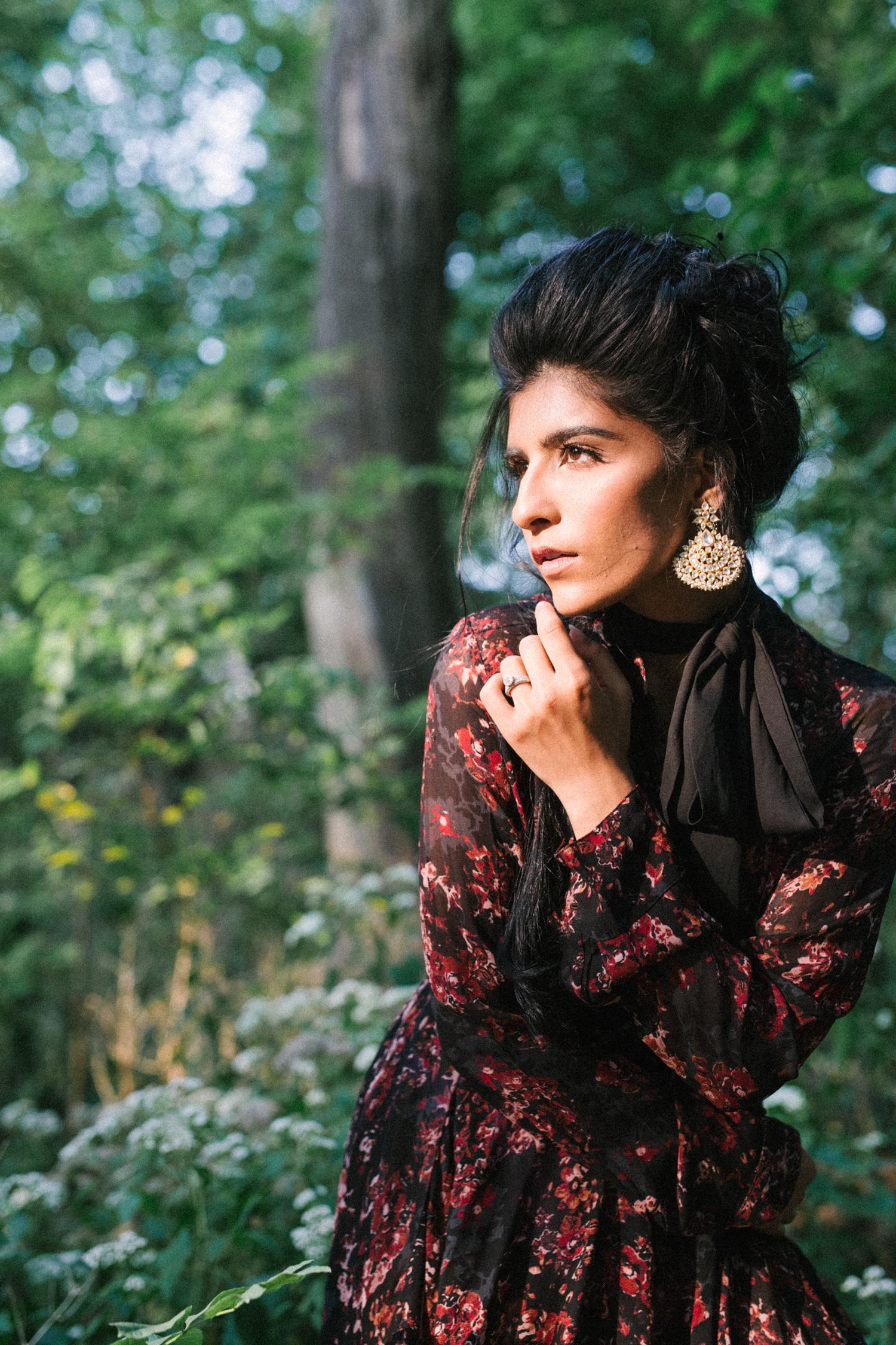 Sarah Hussain Revisiting Paradise 10