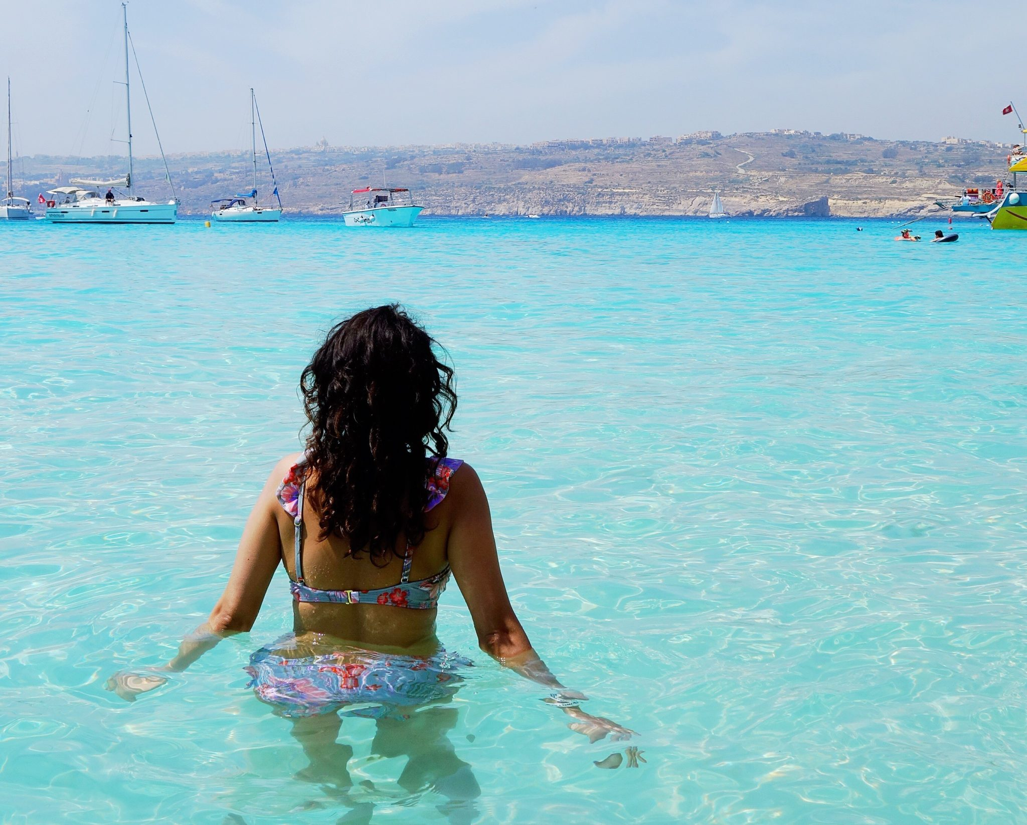 This-is-How-You-Can-See-Malta's-Blue-Lagoon-Zardozi-Magazine