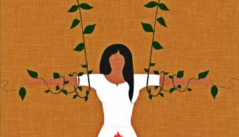 why-are-periods-still-a-taboo-zardozi-magazine