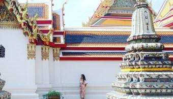 Four-Places-to see-in-Bangkok-Thailand-Zardozi-Magazine