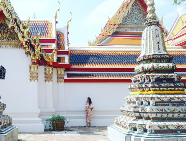 Four-Places-to see-in-Bangkok-Thailand-Zardozi-Magazine
