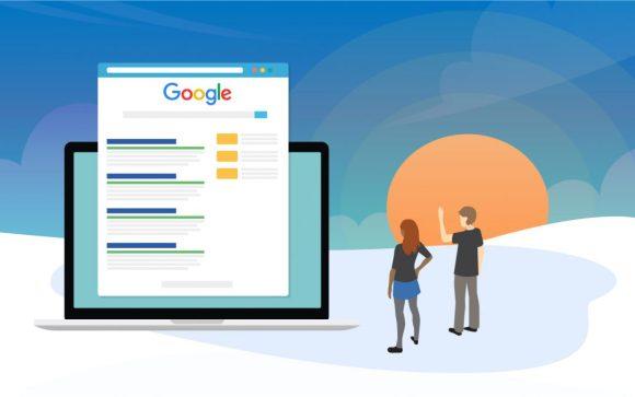 jasa pasang iklan google adwordrs