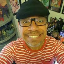 Angel Velasquez avatar