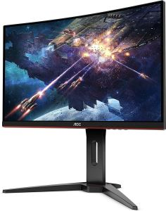Gaming Monitor, 4k Gaming Monitor, best 4k Gaming Monitor, Gaming Monitor 4k, 4k best Gaming Monitor, best 4K monitor on budge, 4K monitor on budge,