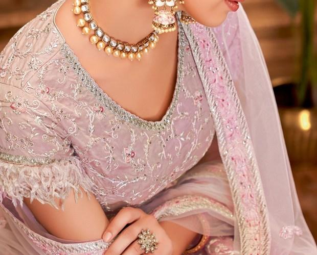 Indian Women Fashion Singapore