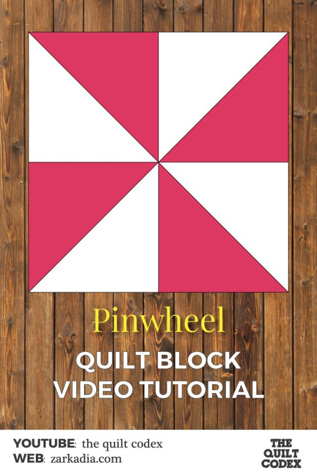 Pinwheel-quilt-block-tutorial