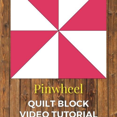 Pinwheel-quilt-block-tutorial