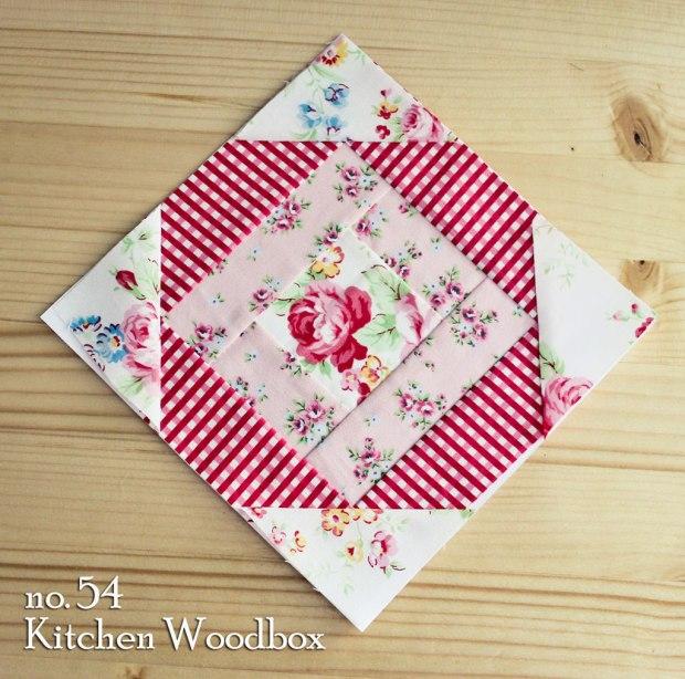 FWQ_Kitchenwoodbox