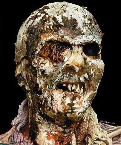 zombi_-extra-feo